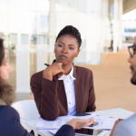 How to ace competency-based interviews
