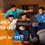 Discover the exciting world of an NHS 111 pharmacist (Guest blog)